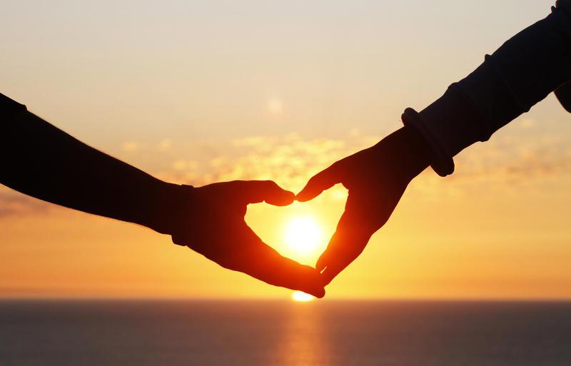 Что мы знаем о таинствах любви часть 1