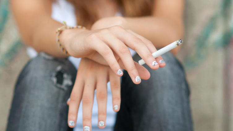 Всемирный день без табака. Что день грядущий нам готовит?
