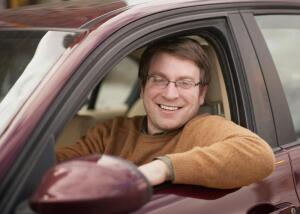 Как купить подержанный автомобиль без заморочек?
