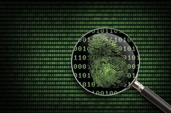 DDoS- атака. Что это такое?