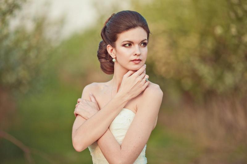 Nata Sdobnikova,  Shutterstock.com