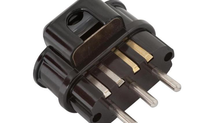 Стоит ли ждать сюрпризов от домашней электросети? 380 вольт в квартире