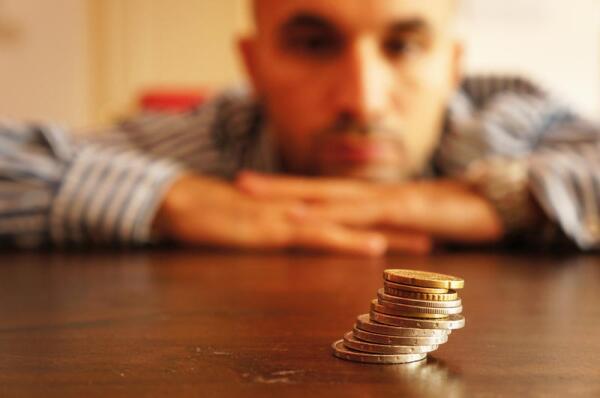 Как относиться к деньгам?