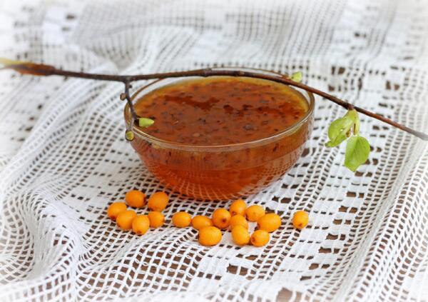 Как сохранить витамины и избежать авитаминоза?