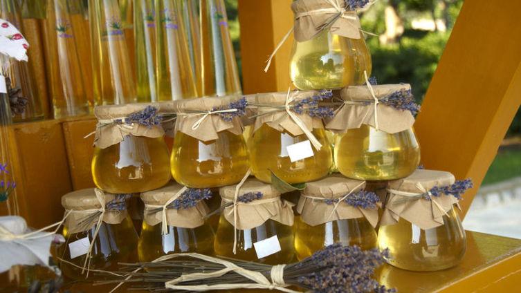 Хорватия: какие сувениры привезти из путешествия?