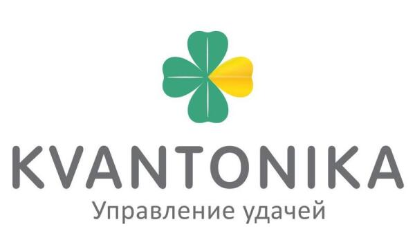 kvantonika.ru