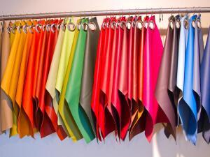 Как правильно подобрать домашний текстиль?
