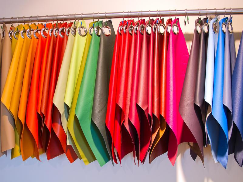 <b>Как</b> правильно <b>подобрать</b> домашний текстиль? | Дом и семья ...