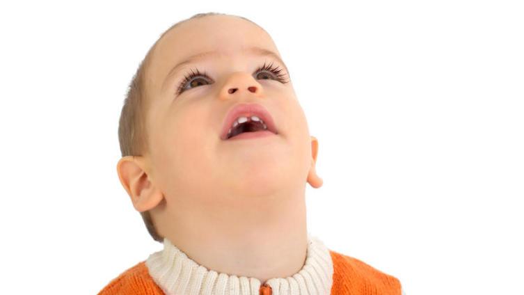 Быть ли нежности в воспитании мальчика?