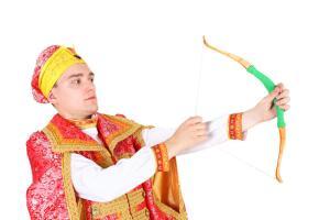 Что полезного взять из сказок? Топ-5 самых практичных волшебных предметов