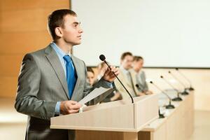 Правила орфоэпии, или Как улучшить понимание?