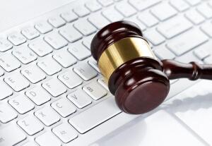 Авторское право в Интернете. Что тут особенного? Часть 1