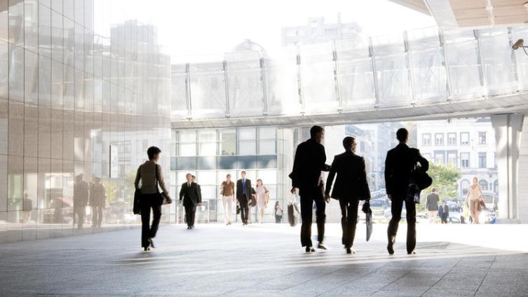 Управление бизнесом и автомобилем: что общего?