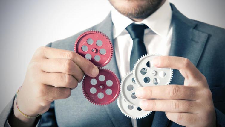 Как продать свою идею боссу и партнеру?