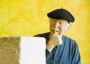 Творчество. Как привлечь стаю муз?
