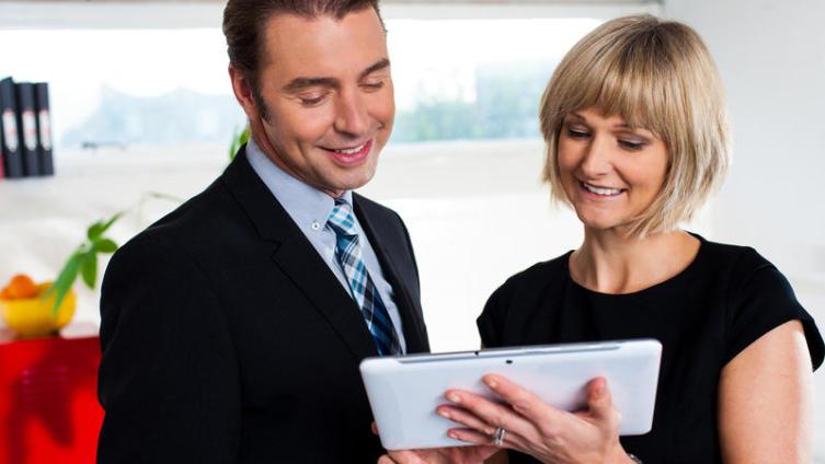 Женщина-начальник: хорошо или плохо? Точка зрения мужчины