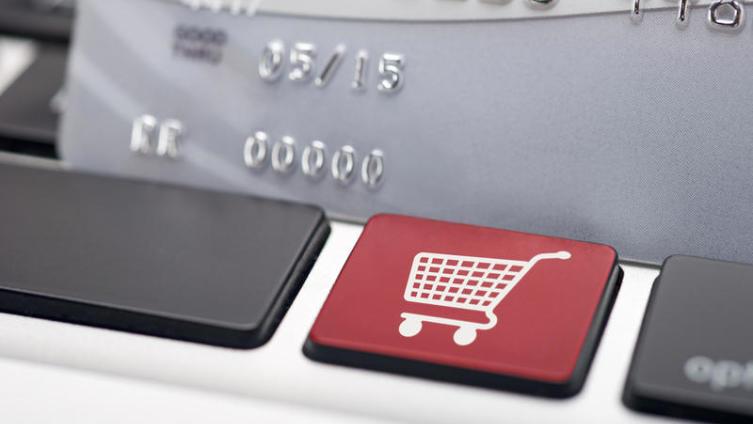 Покупки в режиме онлайн. Как не попасть в сети мошенников?