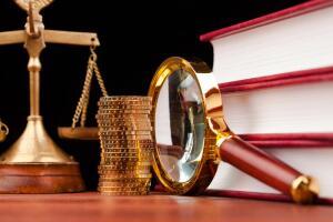 Как определить размер компенсации морального вреда?