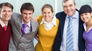 Как удержать ценного сотрудника? Прививка от жесткого менеджмента