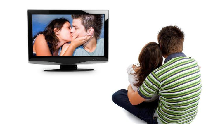 Почему киноиндустрию ожидает крах и при чем здесь сериалы?