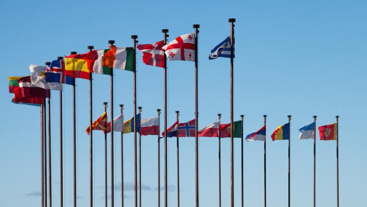 Международный Олимпийский день. Олимпиада - это спорт или политика?