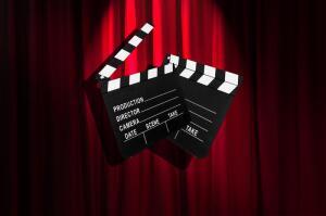 Новинки кино. Что смотреть в выходные 22-23 июня? «Человек из стали» и др.
