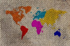 Как был записан благотворительный гимн «We Are The World»? Памяти Майкла Джексона