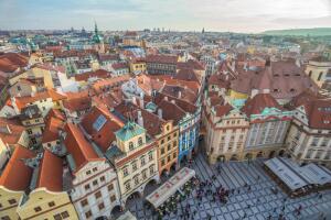 Музеи в Праге: что посетить?