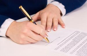 Брачный договор. Как защитить имущество?