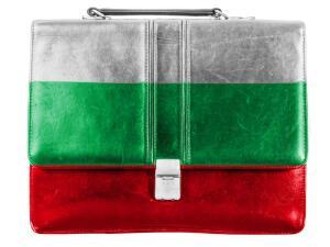 Как уехать в Европу? ПМЖ в Болгарии. Личный опыт