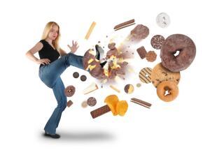 Голодание: полезно или вредно?