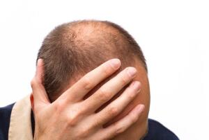 Кризис среднего возраста у мужчин. Стоит ли паниковать?