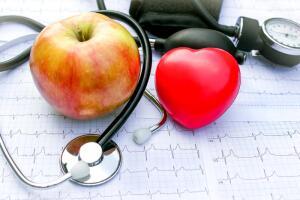 Что такое здоровье и здоровый образ жизни?