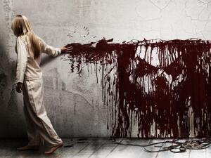 Фильм ужасов «Синистер». Свидетель из Фрязино сменил имидж?