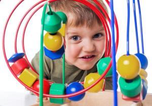 Как с пользой организовать досуг ребенка?