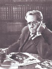 Самуил Яковлевич Маршак (22.10.1887−04.07.1964)