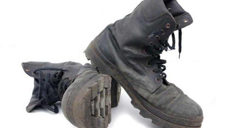 Как уважать себя заставить? 7 качеств, необходимых в армии