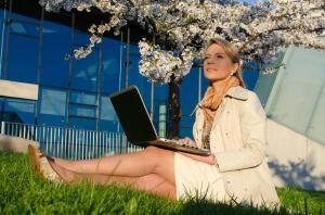 Где изучать иностранные языки? Социальная сеть Edu-Station.ru