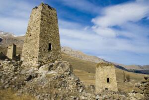 Ритуалы осетинских свадеб: традиции или пережитки прошлого?