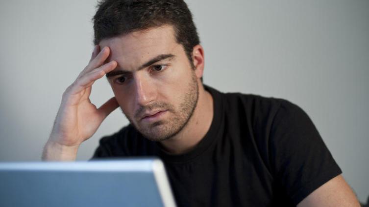 Интернет-зависимость. Каковы психологические особенности ее возникновения?