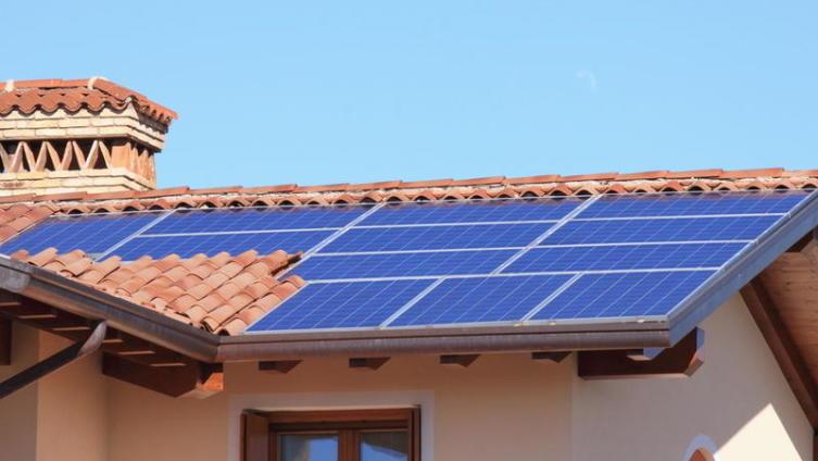 Гелиоэнергетика. Реально ли использование солнечных батарей в нашей стране?