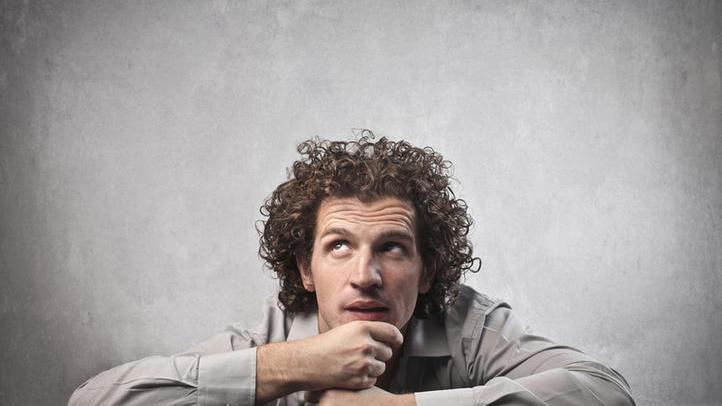 Как ругаться со смыслом? Этимология некоторых ругательств