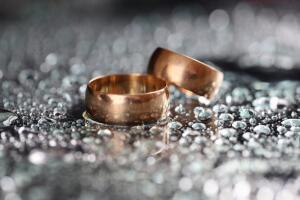 Осетинская свадьба сегодня и вчера. В чем разница?