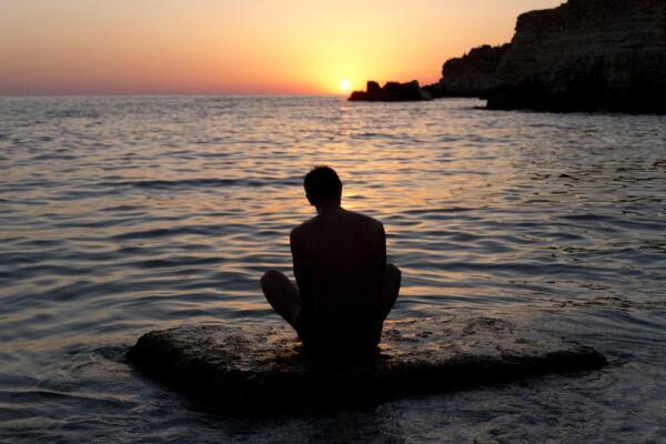 Устраняем барьеры к своему счастью: как обрести права и найти веру?