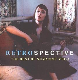Сюзан Вега родилась в Калифорнии 11 июля 1959 года