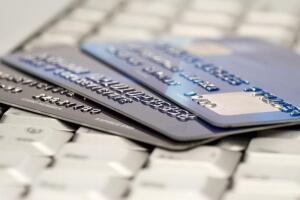 Как работает кредитная система, и как взять кредит?