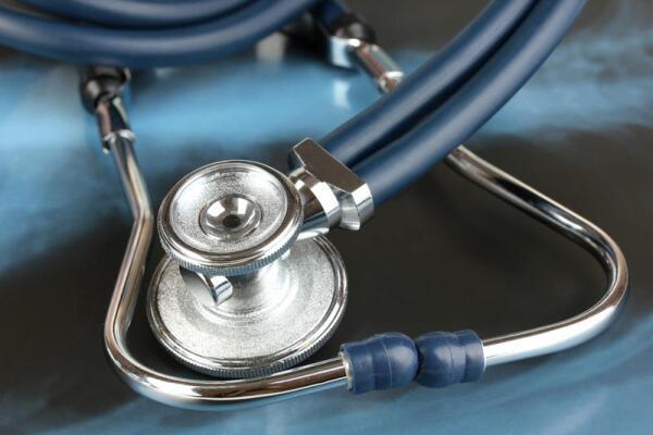 За что мы любим «медицинские сериалы»?