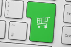 Что такое выгодный шопинг?