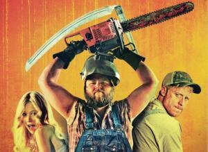 Комедийный ужастик «Убойные каникулы» (2010). Когда пародия лучше оригинала?