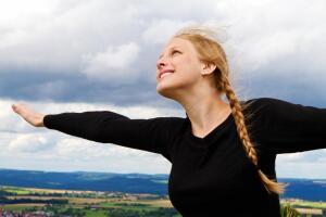 Почему уверенность в достижении цели важнее самой цели?